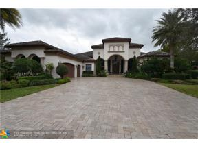 Property for sale at 15190 SW 16th St, Davie,  Florida 33326