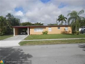 Property for sale at 10945 SW 55th St, Miami,  Florida 33165