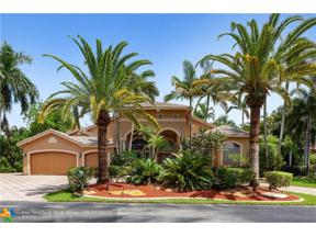 Property for sale at 2342 SW 132nd Way, Davie,  Florida 33325