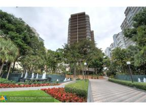 Property for sale at 10175 Collins Ave Unit: PH6, Bal Harbour,  Florida 33154