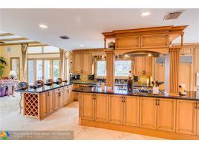 Property for sale at 1600 S Ocean Dr, Fort Lauderdale,  Florida 33316