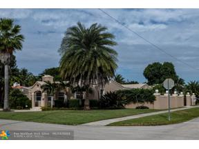 Property for sale at 817 NE 4th St, Fort Lauderdale,  Florida 33301