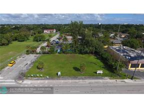 Property for sale at 515-525 W Sunrise Blvd, Fort Lauderdale,  Florida 33311