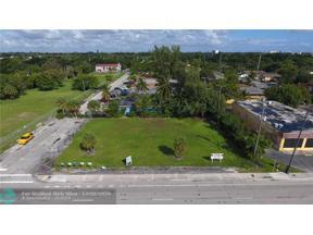 Property for sale at 515-525 W Sunrise Blvd, Fort Lauderdale,  Florida 33311