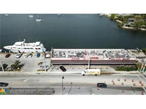 Property for sale at 1000-1014 N Ocean Dr, Hollywood,  Florida 33019