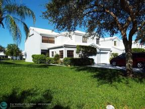 Property for sale at 8423 NW 78th Ct Unit: 8423, Tamarac,  Florida 33321