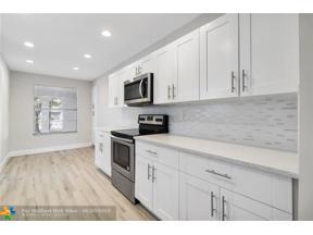Property for sale at 2260 NE 62nd St, Fort Lauderdale,  Florida 33308