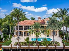 Property for sale at 2756 NE 16 St, Fort Lauderdale,  Florida 33305