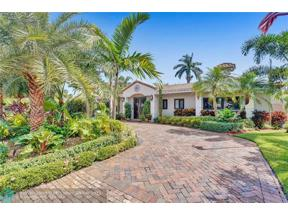 Property for sale at 2456 NE 27th Ave, Fort Lauderdale,  Florida 33305