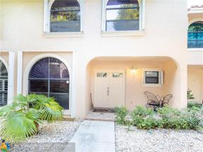 Property for sale at 5200 NE 14th Way Unit: 307, Fort Lauderdale,  Florida 33334