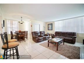 Property for sale at 1301 NE Miami Gardens Dr Unit: 315W, Miami,  Florida 33179
