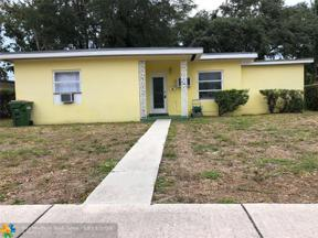 Property for sale at 840 NE 143rd St, North Miami,  Florida 33161