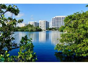 Property for sale at 1170 N Federal Hwy Unit: 908, Fort Lauderdale,  Florida 33304