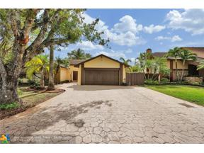 Property for sale at Miami,  Florida 33185