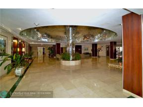 Property for sale at 2655 Collins Ave Unit: 509, Miami Beach,  Florida 33140