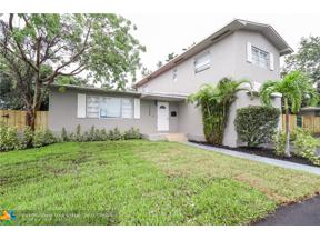 Property for sale at 1700 NW 85th St, Miami,  Florida 33147