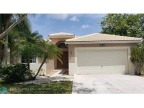 Property for sale at 5315 Flamingo Ct, Coconut Creek,  Florida 33073