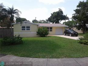 Property for sale at 5281 SW 92nd Ter, Cooper City,  Florida 33328