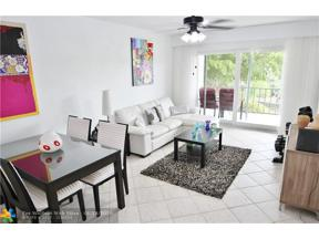 Property for sale at 3004 NE 5th Terrace Unit: 308-C, Wilton Manors,  Florida 33334