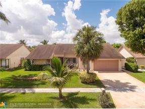 Property for sale at 7408 NW 48th St, Lauderhill,  Florida 33319