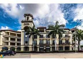 Property for sale at 2631 NE 14th Ave Unit: 304, Wilton Manors,  Florida 33334
