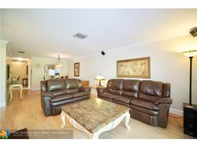 Property for sale at 2972 Coral Springs Dr Unit: 208-2, Coral Springs,  Florida 33065