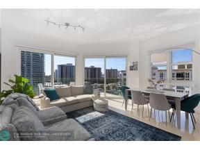 Property for sale at 20000 E Country Club Dr Unit: TS01, Aventura,  Florida 33180