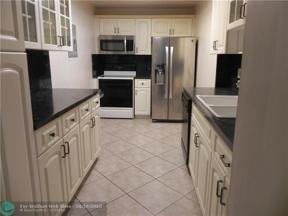 Property for sale at 4350 Hillcrest Dr Unit: 109, Hollywood,  Florida 33021