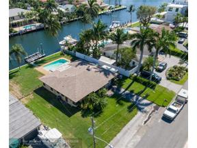 Property for sale at 3204 Dover Rd, Hillsboro Beach,  Florida 33062