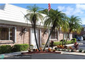 Property for sale at 310 S Cypress Rd Unit: 705, Pompano Beach,  Florida 33060