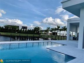 Property for sale at 16663 Botaniko S, Weston,  Florida 33326