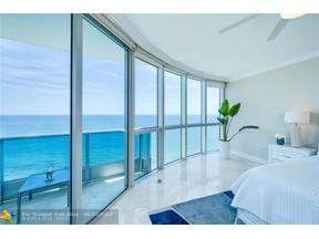 Property for sale at 1600 S Ocean Blvd Unit: 1402, Lauderdale By The Sea,  Florida 33062