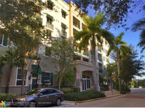 Property for sale at 510 NW 84th Ave Unit: 345, Plantation,  Florida 33324