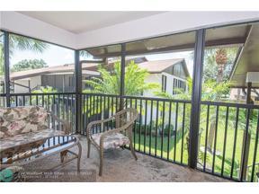 Property for sale at 6531 SE Federal Hwy Unit: 202, Stuart,  Florida 34997