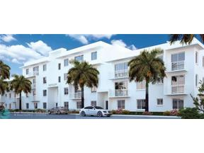 Property for sale at Unit: 106, Aventura,  Florida 33180