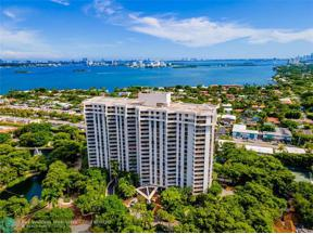 Property for sale at 2000 Towerside Ter Unit: 512, Miami,  Florida 33138