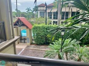 Property for sale at 2625 NE 14th Ave Unit: 106, Wilton Manors,  Florida 33334