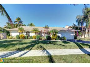 Property for sale at 7415 NW 51st St, Lauderhill,  Florida 33319