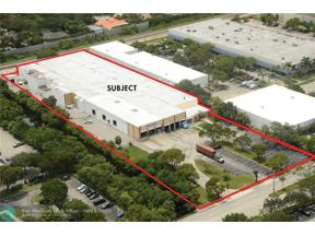 Property for sale at 3600 N 29th Ave, Hollywood,  Florida 33020