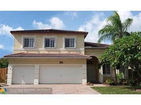 Property for sale at 15857 SW 141st Ter, Miami,  Florida 33196