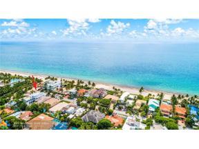 Property for sale at 3053 N Atlantic Blvd, Fort Lauderdale,  Florida 33308