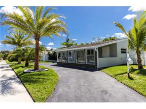 Property for sale at 268 SE 8th Ave, Deerfield Beach,  Florida 33441