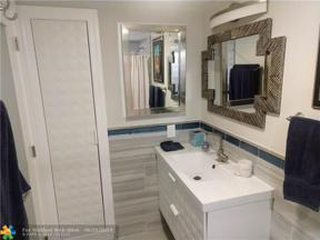 Property for sale at 6261 NE 19th Ave Unit: 1109, Fort Lauderdale,  Florida 33308