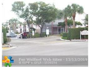 Property for sale at 4517 NW 3rd Av Unit: 4517, Deerfield Beach,  Florida 33064