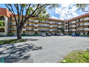 Property for sale at Unit: 302, Lauderhill,  Florida 33319