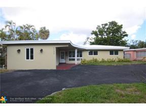 Property for sale at 2129 NE 62nd St, Fort Lauderdale,  Florida 33308