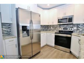 Property for sale at 2851 S Carambola Cir Unit: 2851, Coconut Creek,  Florida 33066