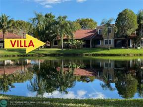 Property for sale at 8909 W Sunrise Blvd, Plantation,  Florida 33322