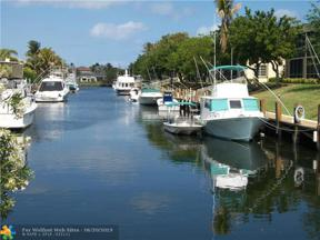Property for sale at 3165 NE 48th Ct Unit: 210, Lighthouse Point,  Florida 33064