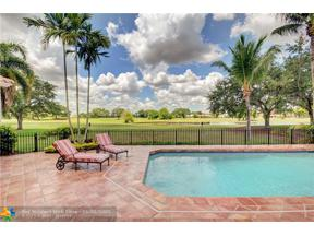 Property for sale at 1922 Colonial Dr, Coral Springs,  Florida 33071